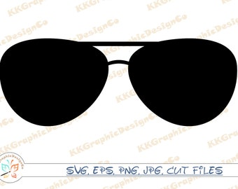 photograph about Printable Sunglasses identify Sungles printable Etsy