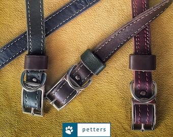Petters Shop