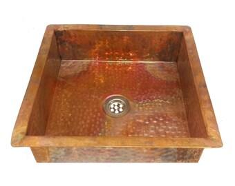 Undermount sink | Etsy on