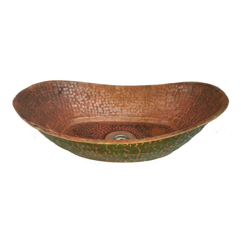 Modern Antique Charcoal Wooden Bathroom Soap Dish Bath Soap Saver Tray G/_DM
