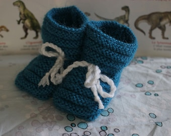 062e3bedfe21 Baby hand knits