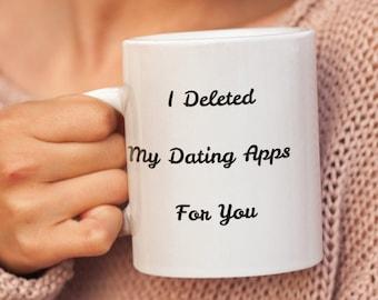 Dating ægtefælle under separation