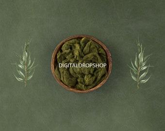Digitaldropshop