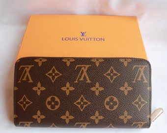 38273ddb8b38e Lv Wallet Women s Fashion Louis Vuitton wallet