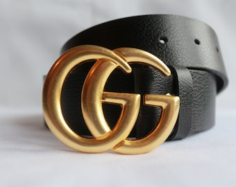 93076640c2a8 Gucci belt for women s   Men, Gucci Genuine Leather Belt, Best Gucci Gift  for him, her 20% OFF TODAY Limited Quantity
