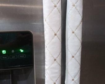 Retro Kühlschrank Griff : Kühlschrank griff etsy