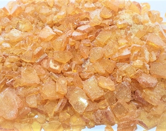 Powdered Pine Rosin 100/% Natural Essential Living 1LB Great for Beeswax Wraps Powdered Pine Resin