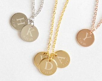 Bellus Jewelry