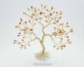21st Birthday Gift for Her, Tree of Life
