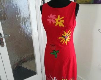 0fe62f198a89 Ladies Stunning Occasion Dress