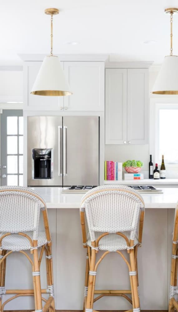 Circa Lighting Kitchen Pendants Pendant Design Ideas