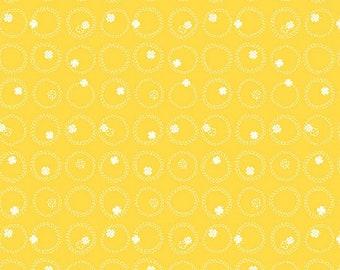 Lucky Charm Basic Fabric