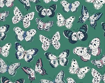 Yardage Fabric