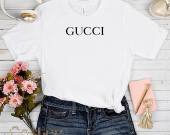 2cb27bc97 Limited Gucci Mens tshirt Unisex, Fashion Gucci Shirt, Inspired Gucci Men  Gucci women tshirt Gucci t shirt, Gucci Womens tshirt Gucci tshirt