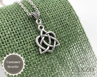 celtic jewelry sterling silver