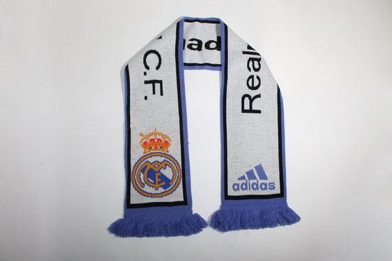 FC Real Madrid scarf