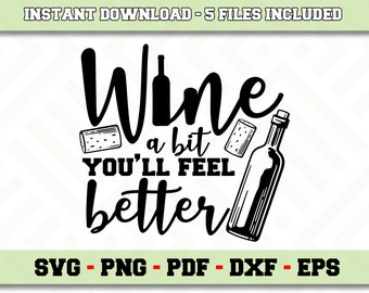 Feel Better Clipart Etsy