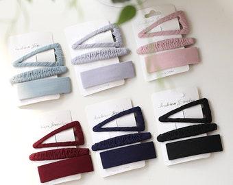 Wähle deine Farbe 120 cm Roh Kette Collier Halskette aus Bernstein