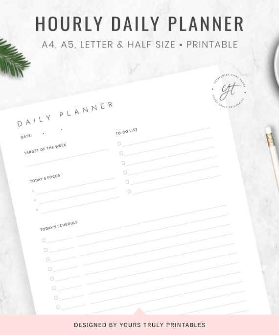 To Do List Notepad Stationery Notes Daily Schedule Daily Organizer List