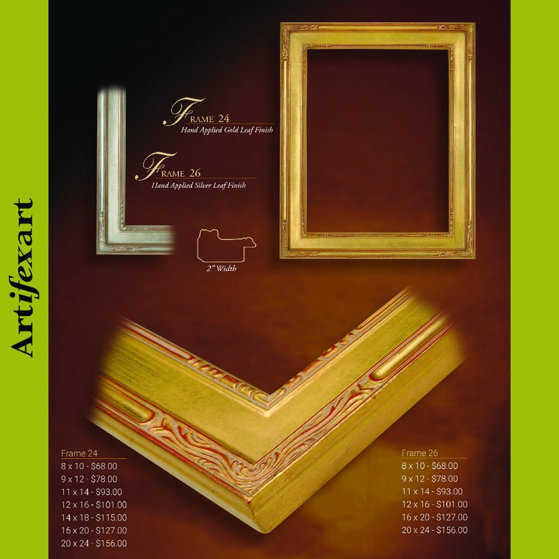 10Pcs Flash//Fire Labradorite Plate Home Decoration+stand Wholesale Price