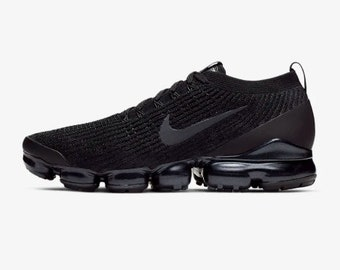 big sale bc97f 35614 Nike Air VaporMax Flyknit 3 The real Original Nike shoes For Sell Sports  Official Comfortable Durable Sneakers Outdoor