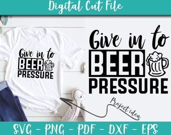 Bolt Birthday Shirt Design PNG Digital File Iron On Transfer
