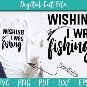 Download Weekend Hooker Svg File Instant Download Vector Funny Fishing Quotes Hobby Gift Idea Digital Svg Files For Cricut Cameo Iron On Shirt N064 Clip Art Art Collectibles