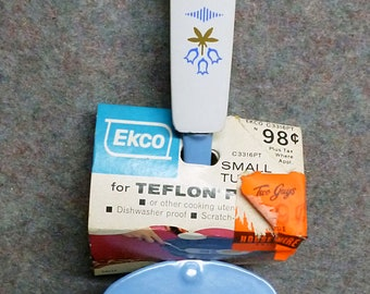 Teflon Coated Feed Dog #12481T For Leather Sewing Brother Juki Singer