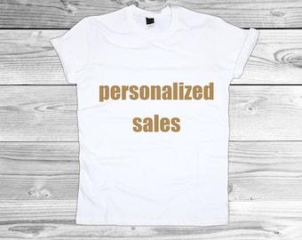 Tshirt Sale Designs