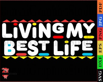Living single | Etsy