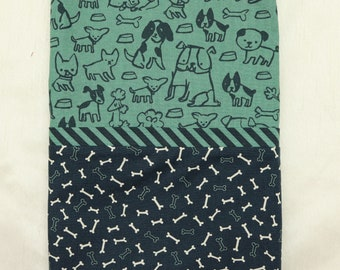 Sale Savannah cotton jelly roll  by Ginger for Moda fabrics