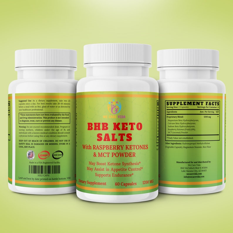 keto advanced pills reviews