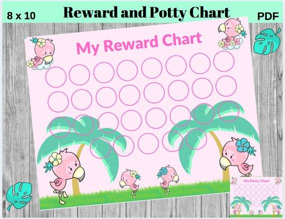 PIRATE TREASURE Stickers Craft Planet kids Fun Sticker Sheet craft reward sheet