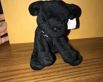 Luke beanie baby  06db0115286