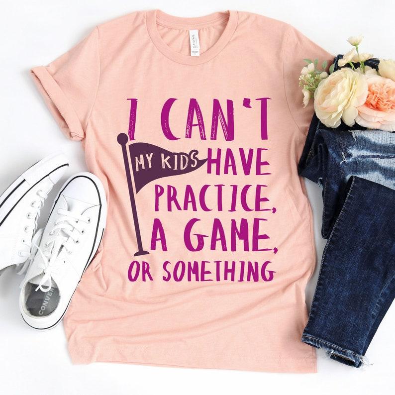 YOU HAD ME AT EPIDURAL funny Baby Pink Standard T-Shirt