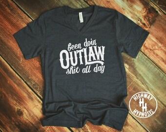 Outlaw biker | Etsy