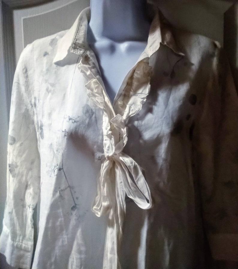 Cop Copine Prince Shirt