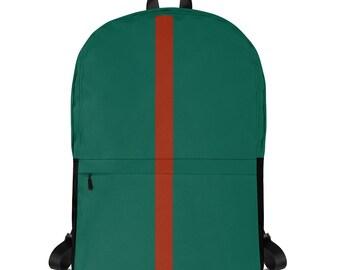 72308245291 Fake gucci backpack