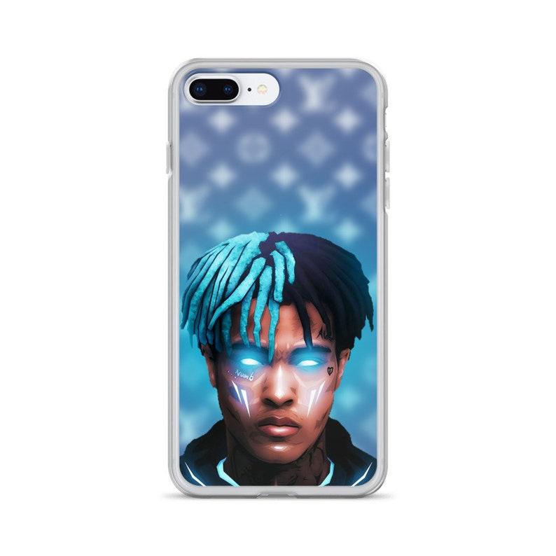 buy online 3e85c b446f xxxtentacion iPhone Case , iPhone 8 Plus/8 Case iPhone 7/7 Plus Case iPhone  6/6S Plus Case iPhone X/XS Case iPhone XR Case iPhone XS Max Cas
