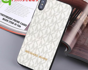 coque iphone xr mk