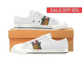 e6125332d68e0c Gucci Low Top Shoes, Gucci Shoes, Gucci Custom Shoes, Gucci Sneaker, Gucci  Athletic Shoes, Custom Shoes, Custom Sneaker, Brand Handmade item