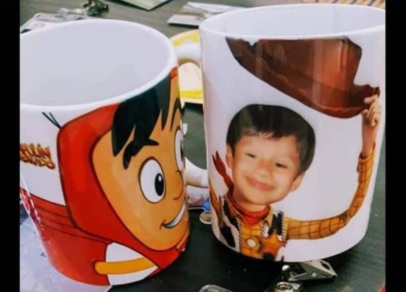 Mugs image 0