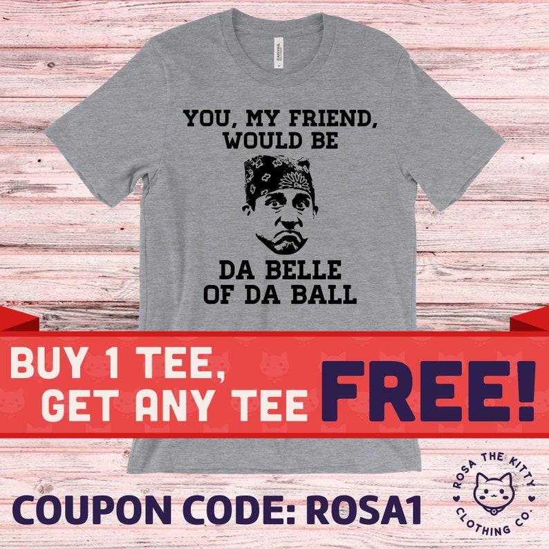 unique tee shop coupon code