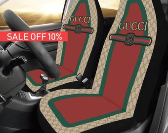 Sensational Seat Cover For Car Etsy Andrewgaddart Wooden Chair Designs For Living Room Andrewgaddartcom