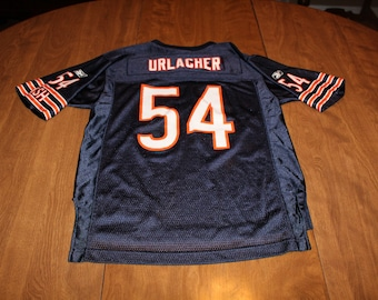brand new d63a2 9ad19 Brian urlacher | Etsy