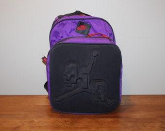 Nike rucksack | Etsy