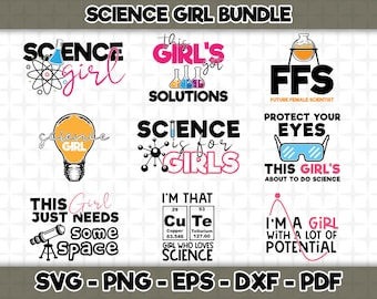 scientist svg boys svg file Kids svg funny svg school svg, kids cut file future scientist svg Boys svg Crazy little scientist svg