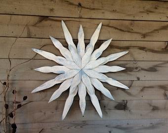 Snowflakes Etsy