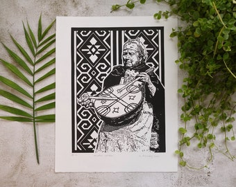 Ancestral Wisdom   Mapuche Medicine Woman   Machi   Shamanism   South America   A3