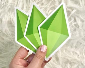 Sims | Etsy